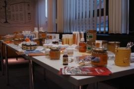 api-seminar-08-004-800