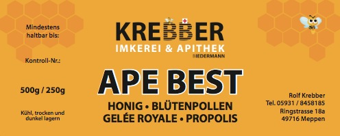 ape-best